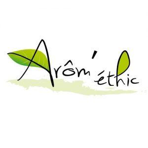 arôm' éthic